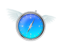 Fly GPS APK Download