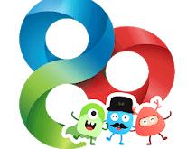 Go Launcher App Download