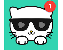Kitty Live APK Download