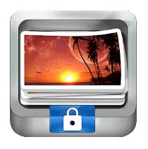 Photo Lock App Download