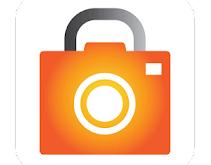 Photo Locker APK Download