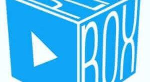 PlayBox APK Download