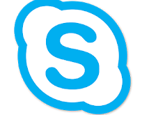 Skype For Business Web App Download