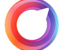 Solo Launcher APK Download