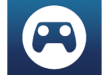 Steam Link APK Download