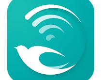 Swift WiFi APK Download