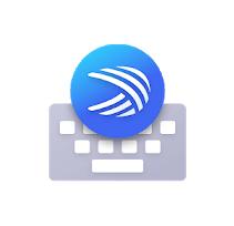 SwiftKey Keyboard APK Download