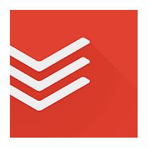 Todoist App Download