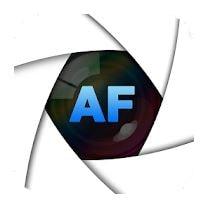 AfterFocus APK Download