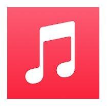 Apple Music App Download