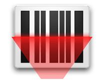 Barcode Scanner App Download