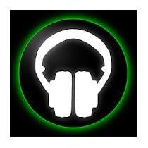 Bass Booster App Download
