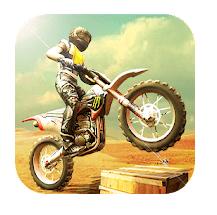 Bike Racing 3D APK Download