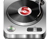 DJ Studio 5 App Download