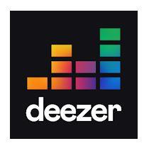 Deezer APK Download