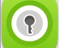 GO Locker APK Download