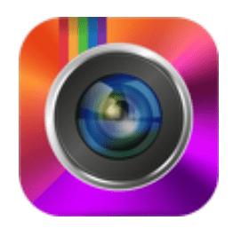 Instwogram App Download