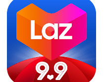 Lazada APK Download