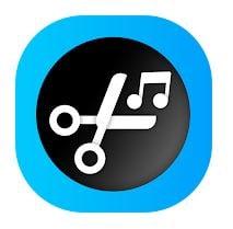 MP3 Cutter APK Download