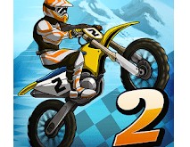 Mad Skills Motocross 2 APK Download