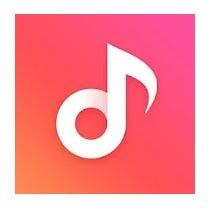 Mi Music APK Download
