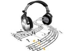 Mp3 Descargar Musica App
