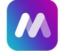 Mp3 Player APK Download