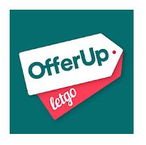 OfferUp App Download