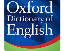 Oxford Dictionary App Free Download