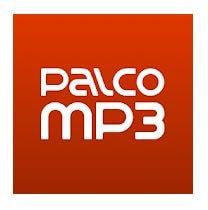 Palco MP3 App Download