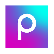 PicArt Photo Editor APK Download