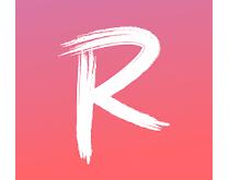 ROMWE App Download