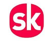 Songkick Concerts App