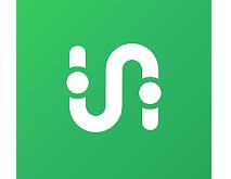 Transit App Download