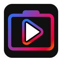 Vanced YouTube Music APK