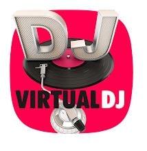 Virtual DJ APK Download