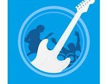 Walk Band App Download