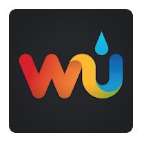 Weather Underground App Download
