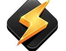Winamp Music Player Download