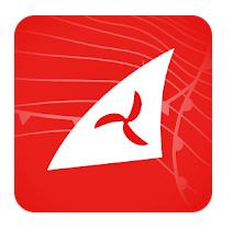 Windfinder App Download