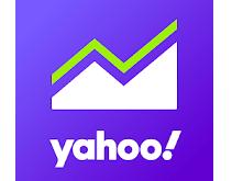 Yahoo Finance App Download