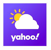 Yahoo Weather App Download