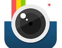 Z Beauty Camera App