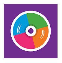 Zing MP3 App Download