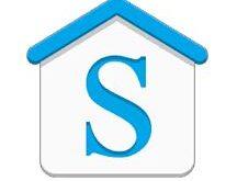 S Launcher APK Download