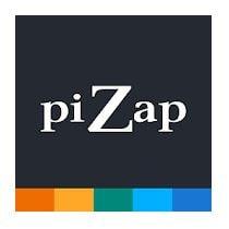 piZap App Download