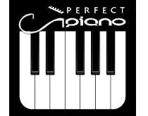 Perfect Piano App Download