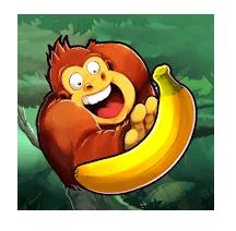 Banana Kong APK Download