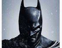 Batman Arkham Origins APK Download
