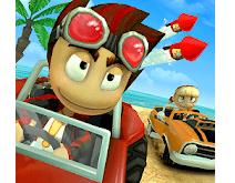 Beach Buggy Racing APK Download